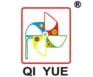 Image result for Shanghai Qiyue Information Technology Company Ltd.